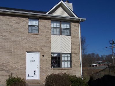 113 A Melanie Lane, Elizabethtown, KY 42701 - MLS#: 10044118