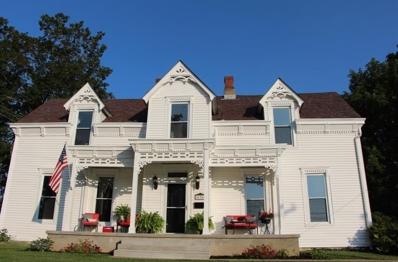 636 Old State Road, Brandenburg, KY 40108 - MLS#: 10044162