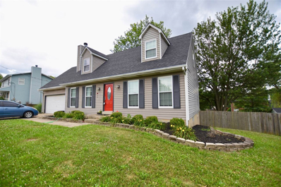 306 Oak Valley Drive, Elizabethtown, KY 42701 - MLS#: 10044183