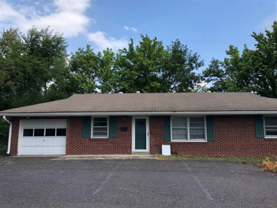 113 Fairview Avenue, Elizabethtown, KY 42701 - MLS#: 10044219