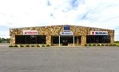 817 Saloma Road, Campbellsville, KY 42718 - MLS#: 10044240