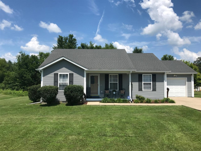408 Woebegona Way, Hodgenville, KY 42748 - MLS#: 10044317