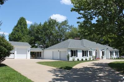 117 White Oak Drive, Elizabethtown, KY 42701 - MLS#: 10044340