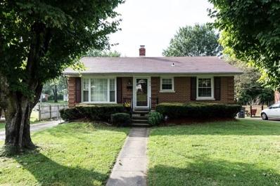414 Sycamore Street, Elizabethtown, KY 42701 - MLS#: 10044382