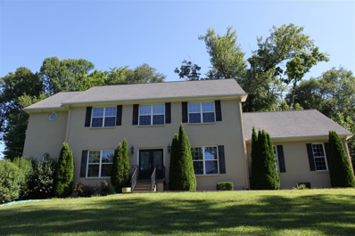 2401 Ridgestone Drive, Elizabethtown, KY 42701 - MLS#: 10044393