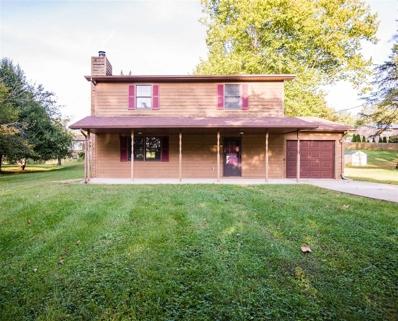 2019 Pleasant View Drive, Elizabethtown, KY 42701 - MLS#: 10044430