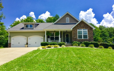 448 Jenkins Road, Rineyville, KY 40162 - MLS#: 10044445