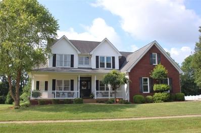 102 Iowa Court, Elizabethtown, KY 42701 - MLS#: 10044473