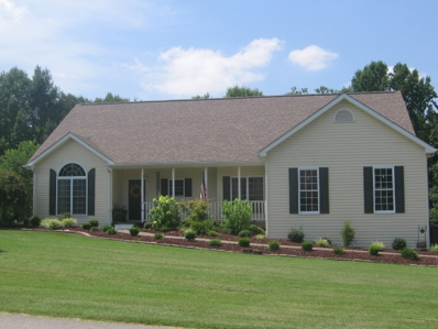 399 Springhill Drive, Campbellsville, KY 42718 - MLS#: 10044485