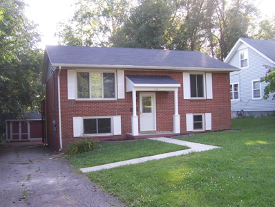 1114 Forest Avenue, Elizabethtown, KY 42701 - MLS#: 10044538