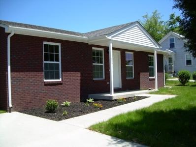 330 Old Cardinal Drive, Elizabethtown, KY 42701 - MLS#: 10044551