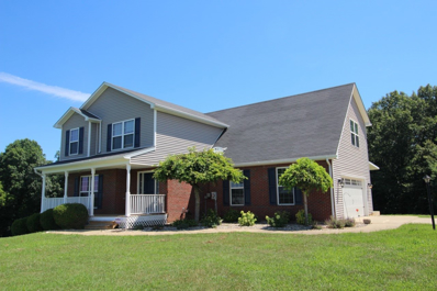 125 Grace Court, Rineyville, KY 40162 - MLS#: 10044568