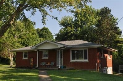 1800 Highway 376, Webster, KY 40176 - MLS#: 10044655