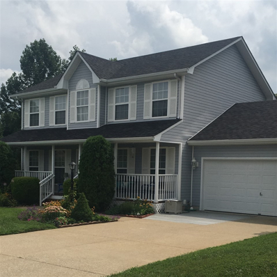2058 Pear Valley Drive, Elizabethtown, KY 42701 - MLS#: 10044669
