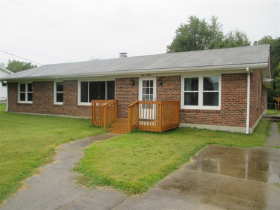 480 New Street, Radcliff, KY 40160 - MLS#: 10044702