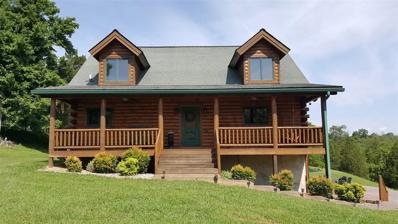 75 Bear Creek Way, Bardstown, KY 40004 - MLS#: 10044703