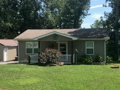 1428 Hinton Hills Loop, Hardinsburg, KY 40143 - MLS#: 10044705