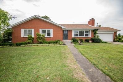 1201 Lyndon Lane, Radcliff, KY 40160 - MLS#: 10044747