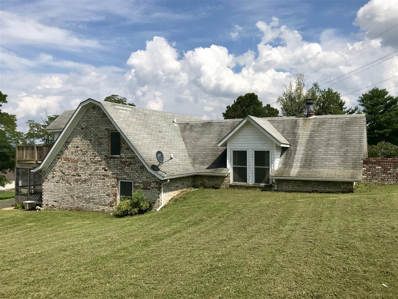 17 Mountain Lane, Vine Grove, KY 40175 - MLS#: 10044767