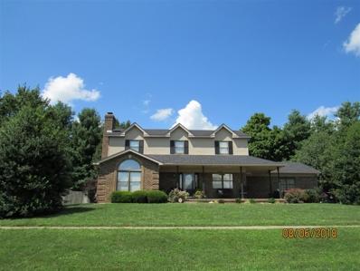 409 Willow Creek Drive, Elizabethtown, KY 42701 - MLS#: 10044814