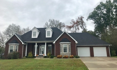 224 Woebegona Way, Hodgenville, KY 42748 - MLS#: 10044833