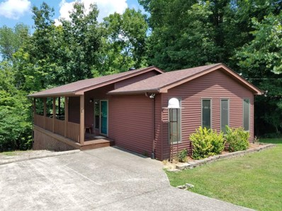 439 Bentwood Drive, Falls Of Rough, KY 40119 - MLS#: 10044844