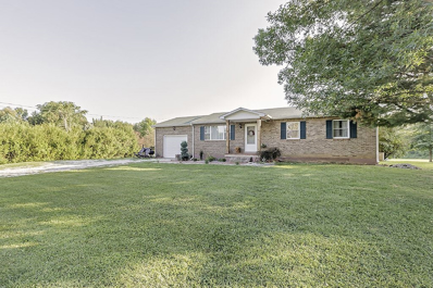 135 Brandy Lane, Vine Grove, KY 40175 - MLS#: 10044868