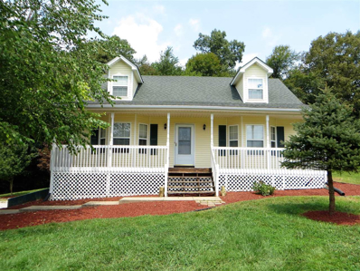 335 Cassies Way, Vine Grove, KY 40175 - MLS#: 10044910