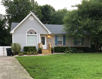 120 Amy Court, Elizabethtown, KY 42701 - MLS#: 10044913