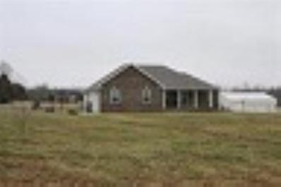 1980 NW Burns Road, Radcliff, KY 40160 - MLS#: 10044923