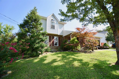 112 Scarlet Oak Circle, Elizabethtown, KY 42701 - MLS#: 10044926