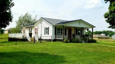 2136 W Rhudes Creek Road, Elizabethtown, KY 42701 - MLS#: 10044978