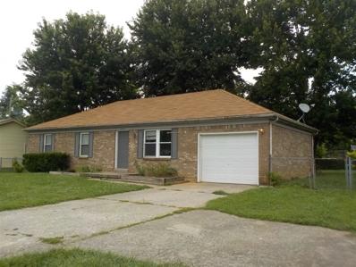 1510 Elm Road, Radcliff, KY 40160 - MLS#: 10044984
