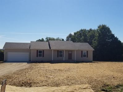 14424 Salt River Road, Eastview, KY 42732 - MLS#: 10045015