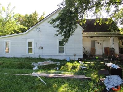 312 Third Street, Cloverport, KY 40111 - MLS#: 10045058
