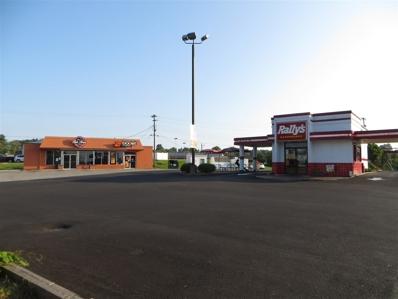 200 N Dixie Boulevard, Radcliff, KY 40160 - MLS#: 10045093