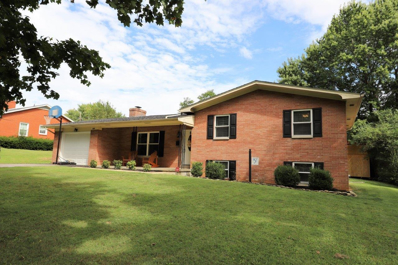 625 Browns Lane, Elizabethtown, KY 42701 - MLS#: 10045097