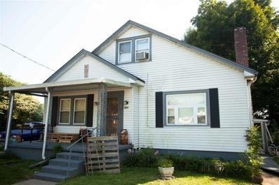 420 Liberty Street, Elizabethtown, KY 40175 - MLS#: 10045147
