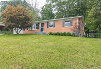 371 Sycamore Drive, Radcliff, KY 40160 - MLS#: 10045189