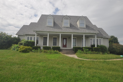 50 Diana Lane, Vine Grove, KY 40175 - MLS#: 10045194