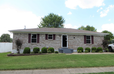 104 Anderson Court, Radcliff, KY 40160 - MLS#: 10045213