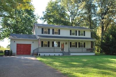235 Peaceful Valley Road, Vine Grove, KY 40175 - MLS#: 10045222