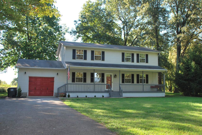 235 Peaceful Valley Road, Vine Grove, KY 40175 - MLS#: 10045222