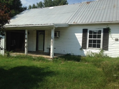 288 Cann School Road, Eastview, KY 42776 - MLS#: 10045238