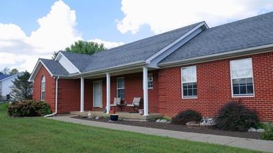 157 Avalon Court, Elizabethtown, KY 42701 - MLS#: 10045249