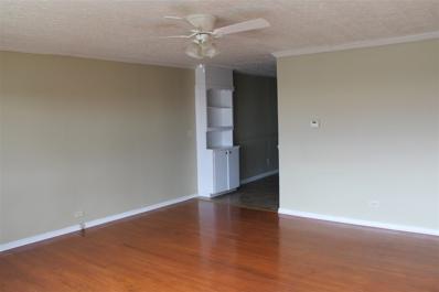 201 Sycamore Street, Elizabethtown, KY 42701 - MLS#: 10045255