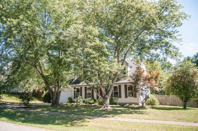 202 Oak Valley Court, Elizabethtown, KY 42701 - MLS#: 10045367