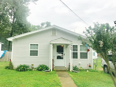 306 Peterson Street, Campbellsville, KY 42718 - MLS#: 10045499