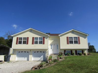 64 Oak Hill Drive, Brandenburg, KY 40108 - MLS#: 10045517