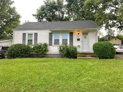 119 Wickliffe Avenue, Campbellsville, KY 42718 - MLS#: 10045535